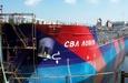 Кримський суднобудівний завод Море став російським