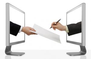 Картинки по запросу электронные торги