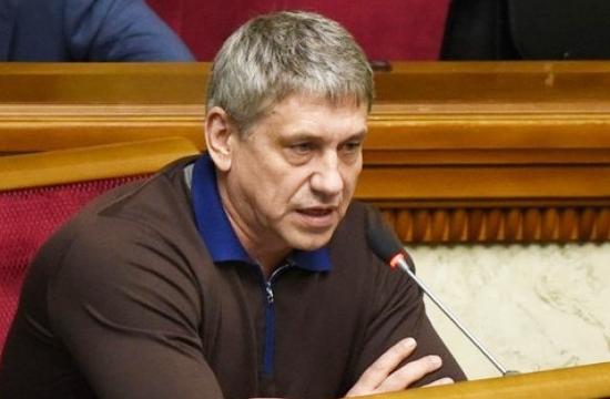 Министерство Угольной Промышленности Украины Меняет Руководство - фото 8