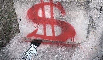 Кредитна лихоманка повертається