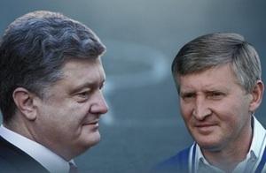 За 4 месяца из Украины депортировали 11 воров в законе, осталось - 17, - Троян - Цензор.НЕТ 2198