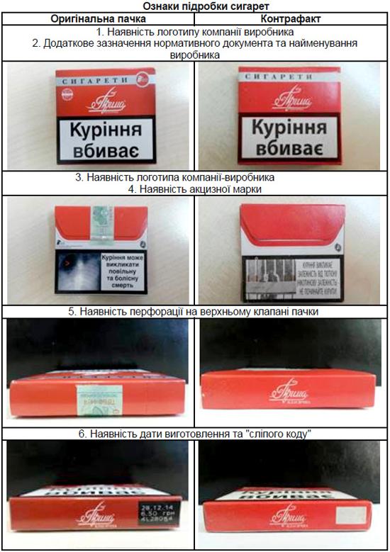 Душераздирающую историю о том, как трудно писать про контрабанду, поведал украинский журналист
