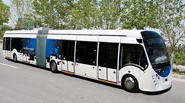 b6ac38a-v-original.jpg