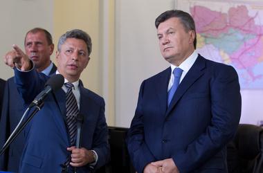 Акция в поддержку Корбана состоялась в Днепропетровске - Цензор.НЕТ 3878