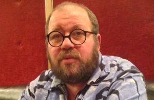 Картинка толстый лысый мужик фото 452-231