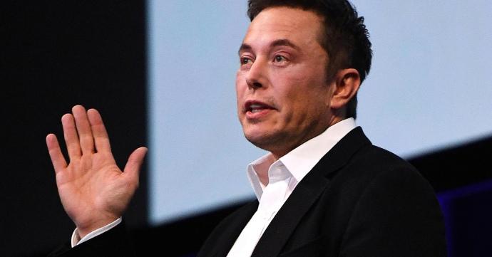 «Трохи божевільно»: Маск спробує розігнати Hyperloop до500 км/год