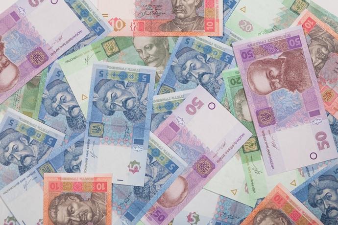 Франківська прокуратура через суд вимагає від підприємства сплатити більше півмільйона заборгованості перед державою