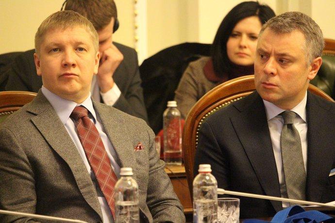 Шевченківський райсуд оштрафував Коболєва на1700 грн