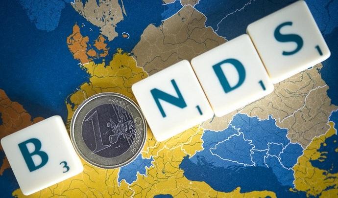Советы украинцам от финансового советника Зеленского: Следить завластью инепаниковать