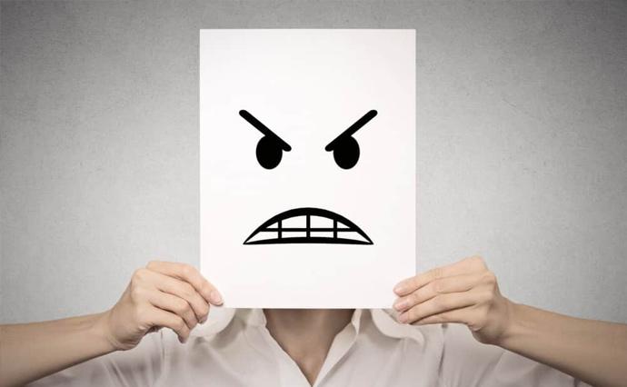 Перевірки можуть бути заплановані або непланові - якщо є скарга споживача