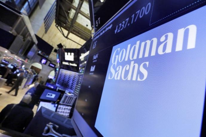 Apple і Goldman Sachs планують випустити нову кредитну карту