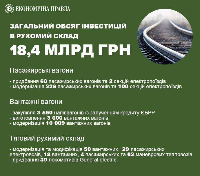 https://eimg.pravda.com/images/doc/1/5/15343a4------------original.jpg