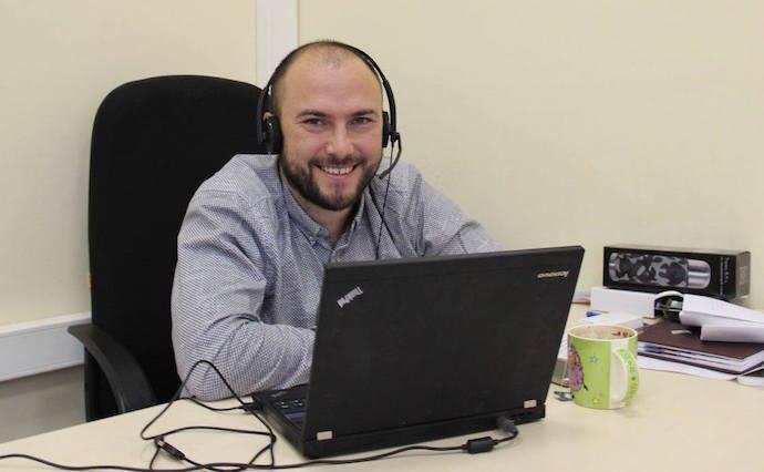 Около 300 украинских компаний используют российское программное обеспечение «Стахановец»— СБУ