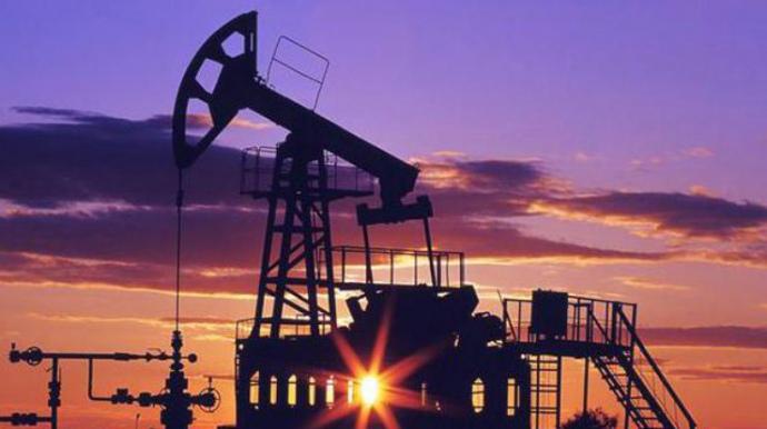 Іран вийшов із переговорів про нафту – протестує проти «змови» Москви та Ер-Ріяда