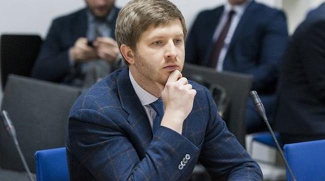 Суд Вовк проти конкурсної комісії НКРЕКП перенесли на вересень