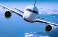 Украинские авиакомпании продолжат летать в Шарм-эль-Шейх