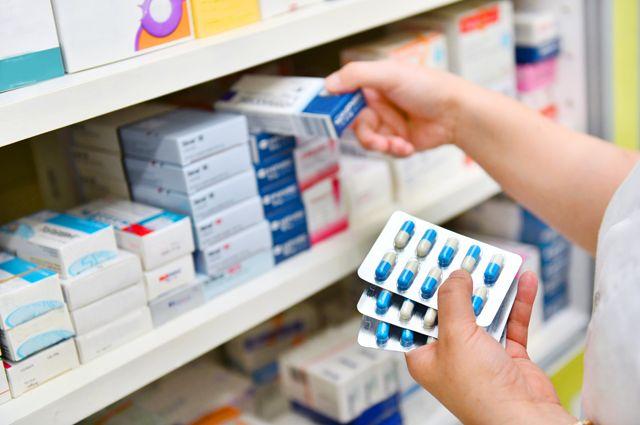 Картинки по запросу лекарства