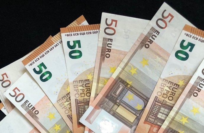 деньги на дом срочно по паспорту