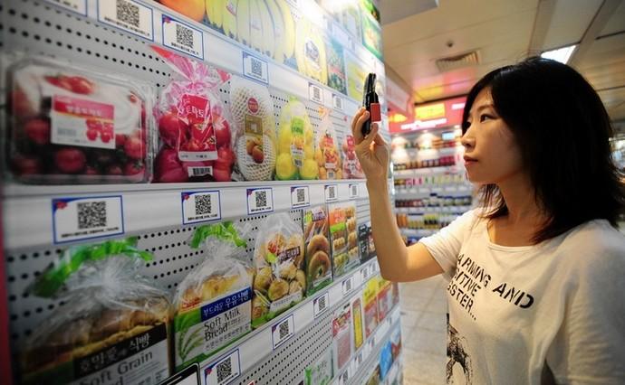 Мегатренды потребления  как заставить людей покупать  c81dc84930466
