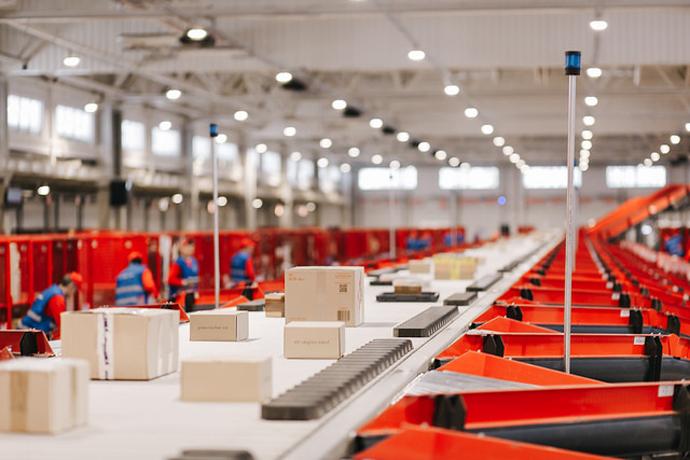 «Нова пошта» підвищила тарифи