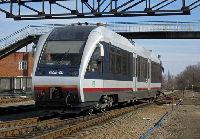 https://eimg.pravda.com/images/doc/2/6/263eb9e-railbus.jpg