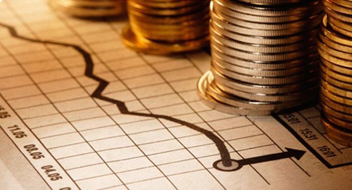 Fitch прогнозує зростання економіки України на 3,2%