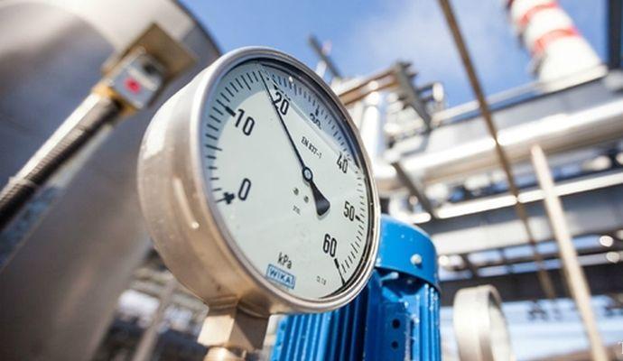 «Газпром» зарезервував повну суму боргу «Нафтогазу»— ЗМІ
