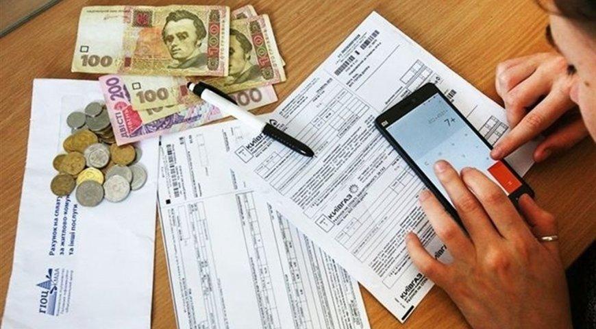 Стало відомо, скільки українців отримують субсидії в неопалювальний сезон |  Економічна правда