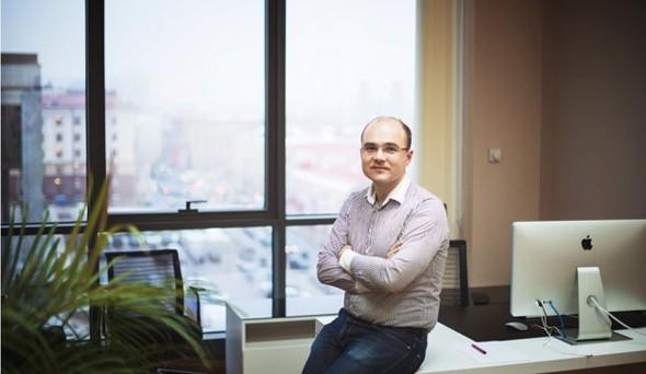 Білоруський бізнесмен передумав купувати українську «дочку» російського «Сбербанку»
