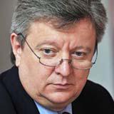 Голова Ради НАБУ Шпек Роман Васильович