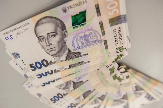 Скільки сьогодні коштує долар? Курс валют на20 травня