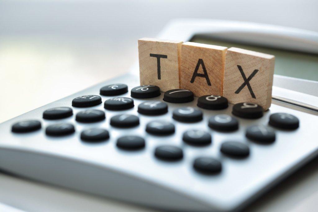 С 1 сентября стартовала налоговая амнистия: что можно амнистировать и какие  ставки   Экономическая правда