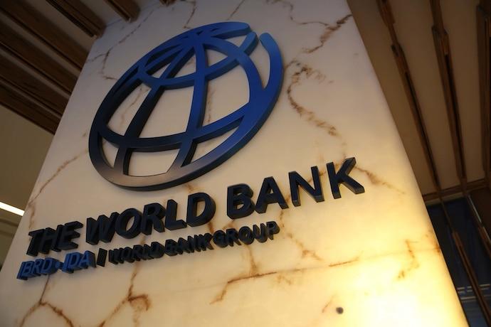 Світовий банк підтримав запуск накопичувальної пенсійної системи в Україні