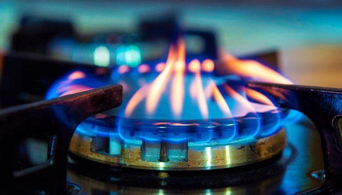 В Україні почали діяти нові ціни на газ | Економічна правда