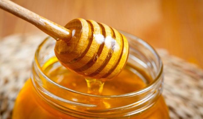 Україна за10 днів вичерпала річну квоту наекспорт меду до Євросоюзу