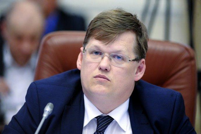 Розенко анонсировал изменения воформлении субсидий: что ожидает украинцев