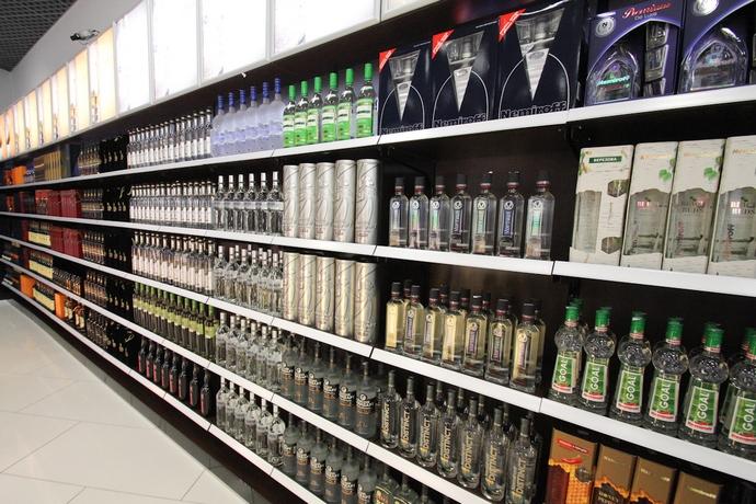 На производство спиртов алкогольных напитков и табачных изделий курительные смеси для электронных сигарет купить в