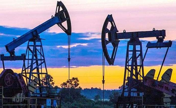 10 фактів про видобуток українського газу   Економічна правда