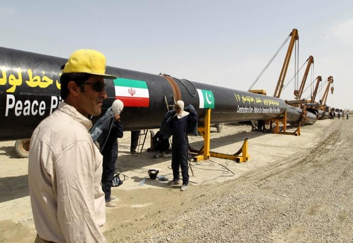 ФОТО. Іран