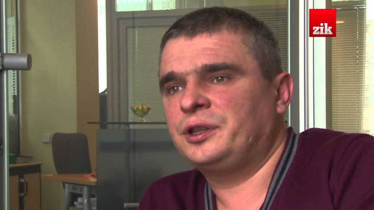 Холодницкий сказал, как через схемы Мартыненко Украинское государство обокрали на $13 млн