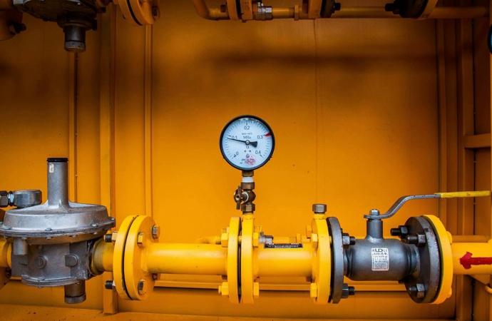 Нафтогаз обвинил Фирташа вграбеже потребителей