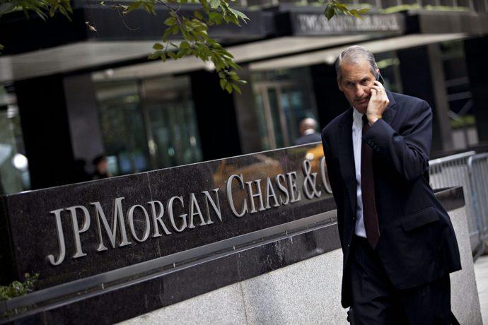 Все $350 млн доразмещенных еврооблигаций Украинского государства выкупил JPMorgan
