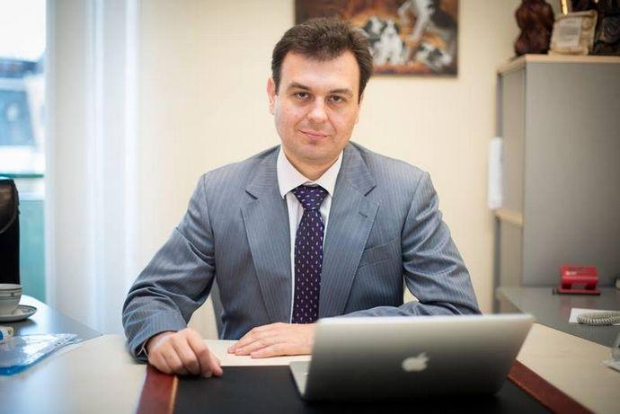 Советник Зеленского Гетманцев поведал овекторах налоговой реформы: диджитализация, амнистия, прозрачность