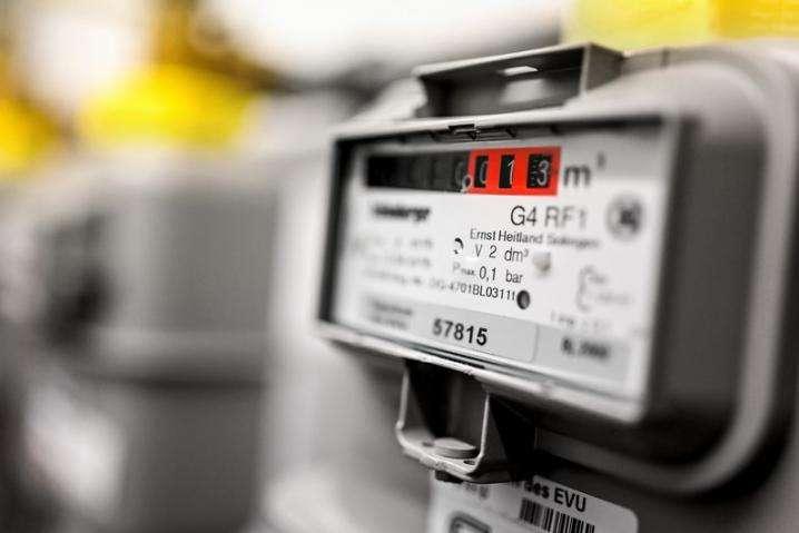 Как выбрать газовый счетчик для квартиры и частного дома?