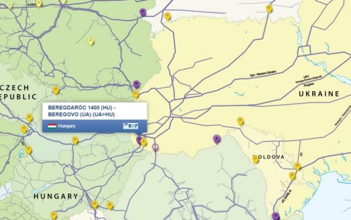 60a00ba          - Украина подписала соглашение для поставок газа из Венгрии