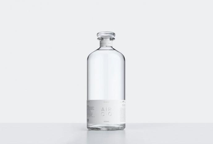 Вартість напою в кілька разів вища за такий же алкоголь, втготовлений традиційним способом
