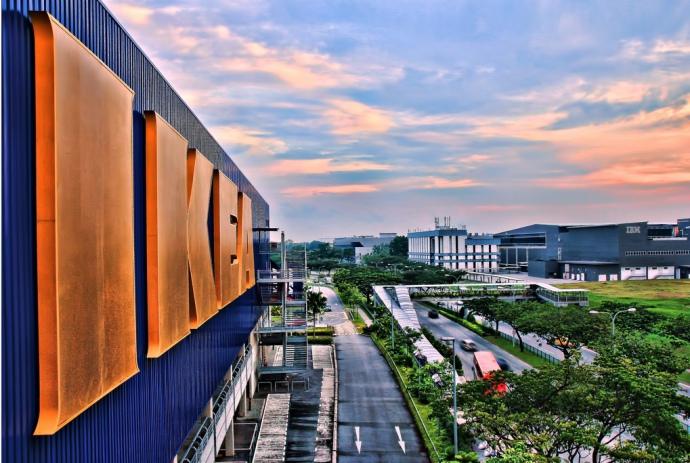 Ikea планирует открыть четыре магазина в киеве экономическая правда
