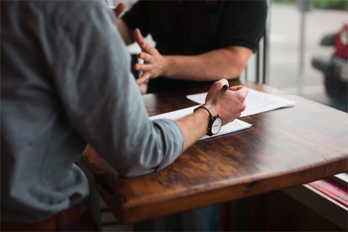 Справжнім драйвером pro bono руху стали саме невеликі компанії та окремі фахівці