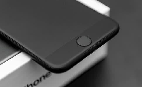 "745a38c      - Apple разместила ""зеленые"" облигации на 2 миллиарда евро"