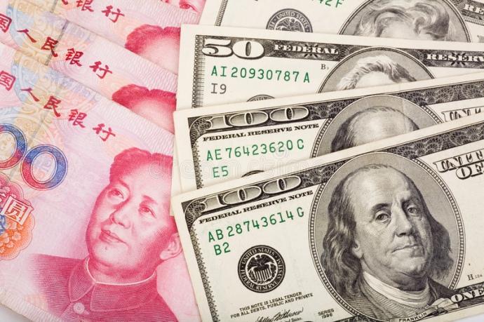 Готівковий курс валют 2 квітня: євро і долар суттєво подешевшали